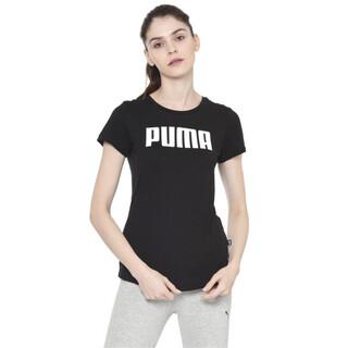 Image PUMA Essentials Women's Tee