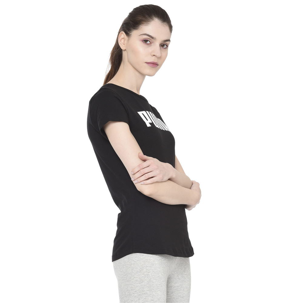 Image PUMA Essentials Women's Tee #2