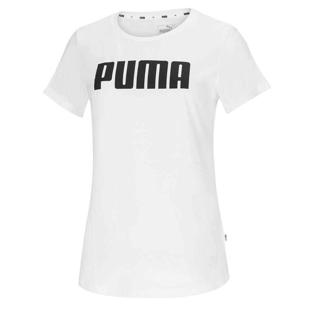 Image PUMA Essentials Women's Tee #1