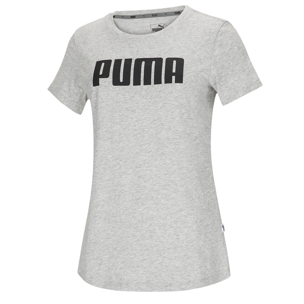 Image PUMA Essentials Women's Tee #1