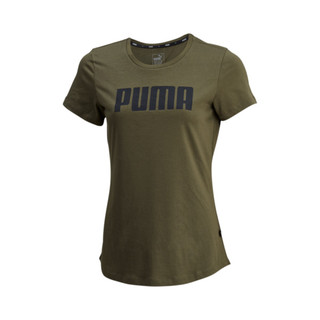 Image PUMA Essentials Women's Tee