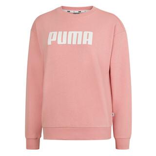 Image PUMA Essential Crew Neck Women's Sweatshirt