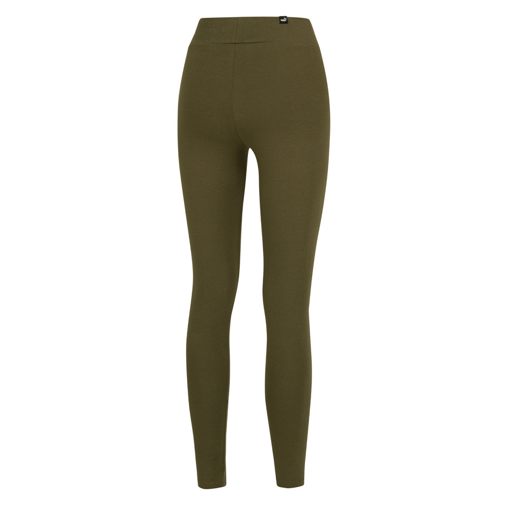 Image PUMA Essential Women's Leggings #2