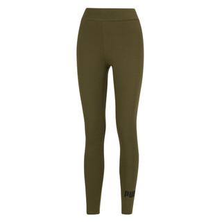Image PUMA Essential Women's Leggings