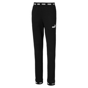 Amplified Girls' Sweatpants