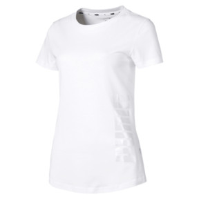 Summer Damen T-Shirt