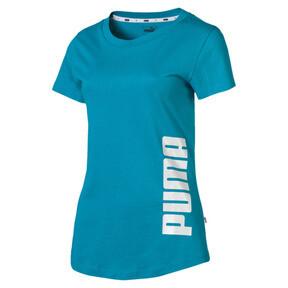 T-shirt graphique Summer, femme