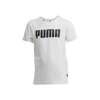 Image PUMA Essential Boys' Tee