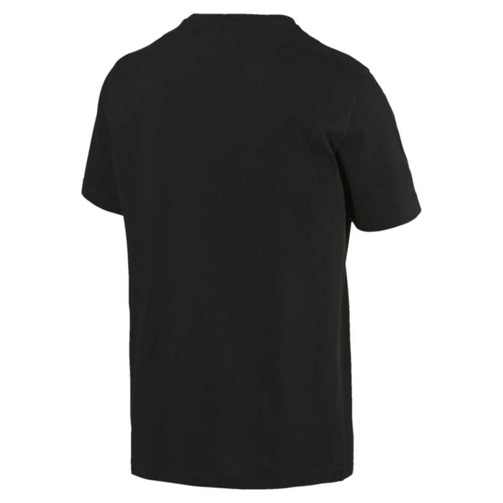 Image Puma Skyline Men's Tee #2