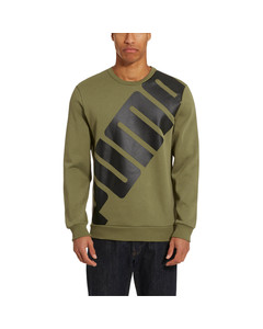 Image Puma Big Logo Men's Sweater