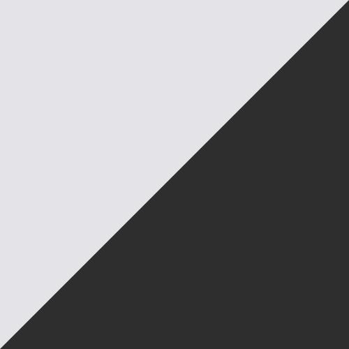 Puma White-PUMA