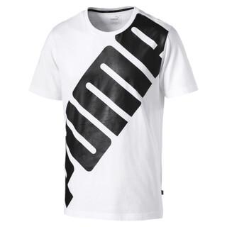 b103dae94 Tops & Polos - Clothing - Mens