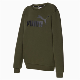 Image PUMA Essentials Fleece Men's Sweater