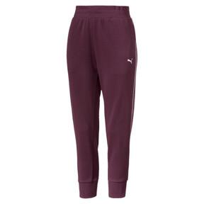 REBEL Track Pants