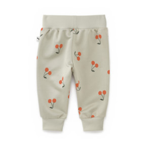 Thumbnail 2 of PUMA x TINYCOTTONS Classic Pants JR, Alfalfa, medium