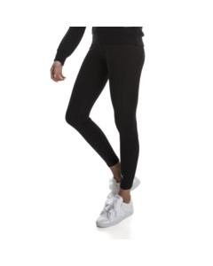 Image Puma Fusion Women's Leggings
