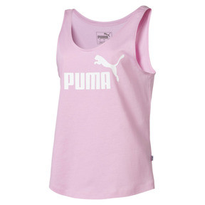 Thumbnail 4 of Essentials Women's Tank Top, Pale Pink, medium