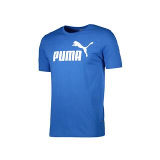 Image Puma Essentials Short Sleeve Men's Tee