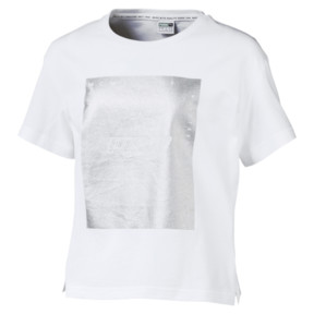 Trailblazer Girls' Tee