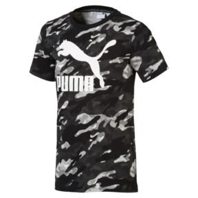 Classics Jungen T-Shirt