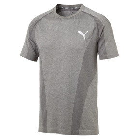 Evoknit Men's Tee