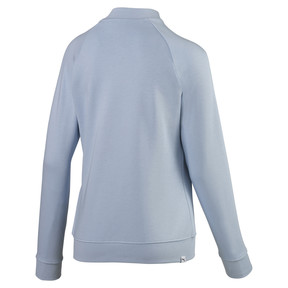 Thumbnail 2 of Damen Sweatshirt, Skyway, medium