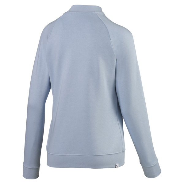 Damen Sweatshirt, Skyway, large