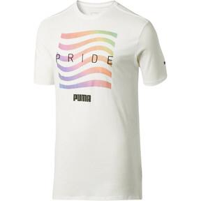Pride Tee 2