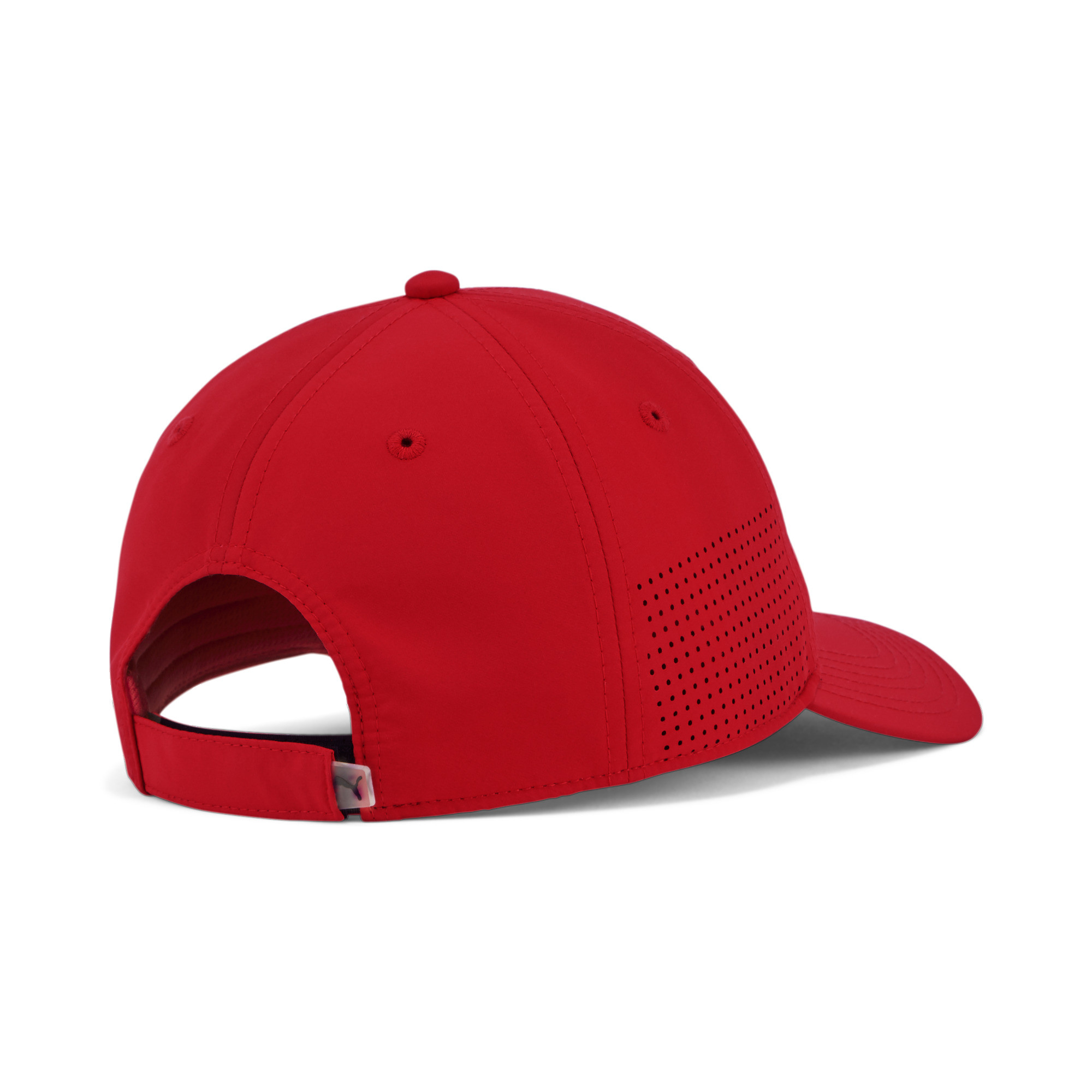 miniature 2 - Puma Men's Stream Perforated Adjustable Baseball Cap