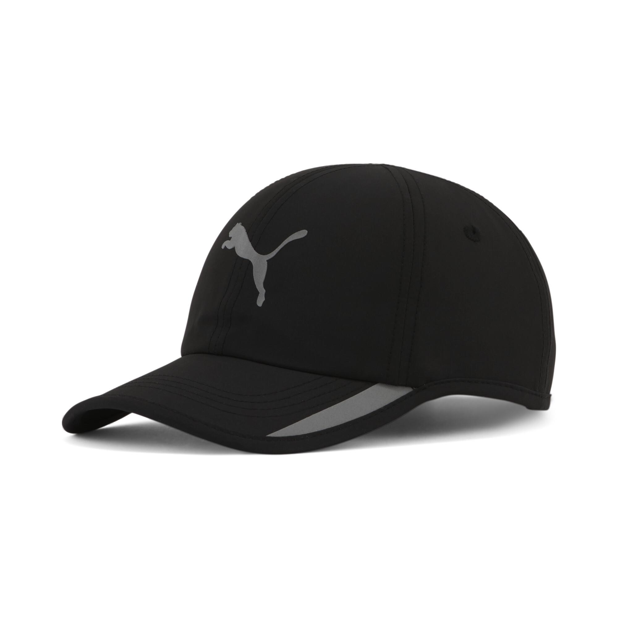 Puma Men's Flow Adjustable Running Cap