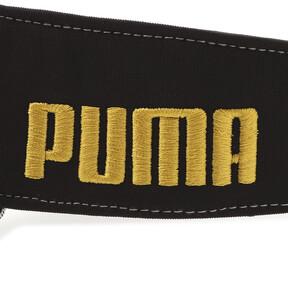 Thumbnail 6 of ゴルフ ツアー バイザー, Puma Black, medium-JPN