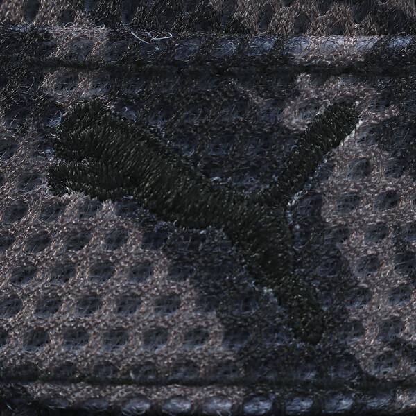 ゴルフ カモ メッシュ ハット, Puma Black, large-JPN