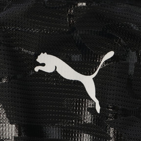 Thumbnail 4 of ゴルフ セルフ スタンド キャリーバッグ, black, medium-JPN