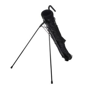 Thumbnail 5 of ゴルフ セルフ スタンド キャリーバッグ, black, medium-JPN