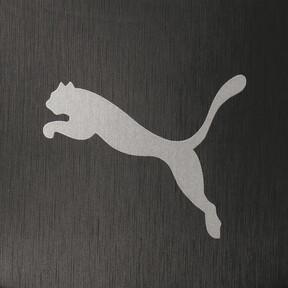 Thumbnail 6 of ゴルフ キャディバッグ フュージョン, Puma Black / Medium Gray hea, medium-JPN