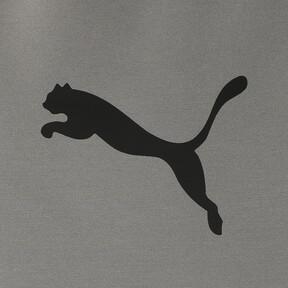 Thumbnail 4 of ゴルフ トートバッグ フュージョン, Puma Silver / Puma Black, medium-JPN