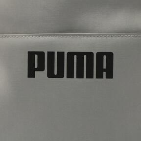 Thumbnail 11 of ゴルフ トートバッグ フュージョン, Puma Silver / Puma Black, medium-JPN