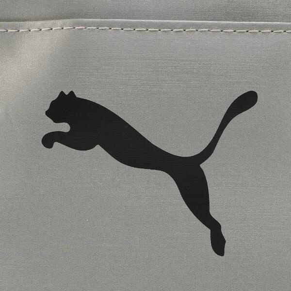 ゴルフ ラウンド トート フュージョン, Puma Silver / Puma Black, large-JPN