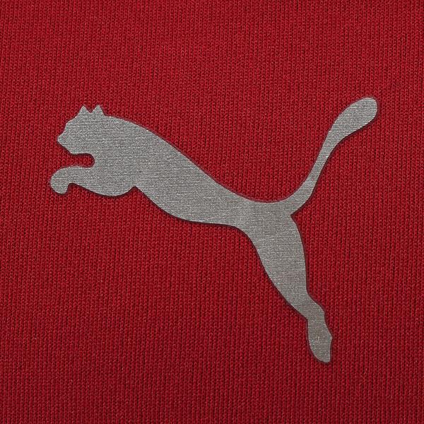 ゴルフ ラウンド クーラートート フュージョン, High Risk Red, large-JPN