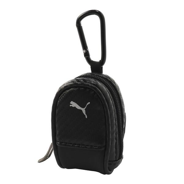 ゴルフ ボールケース コア, Puma Black, large-JPN