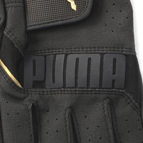 Thumbnail 7 of ゴルフ 3D パフォーマンス グローブ 右手用, Puma Black, medium-JPN