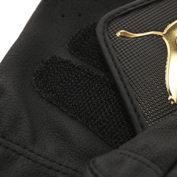 ゴルフ 3D パフォーマンス グローブ 右手用, Puma Black, large-JPN