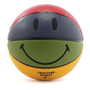 Thumbnail 2 of PUMA x CHINATOWN MARKET バスケットボール, Multi, medium-JPN