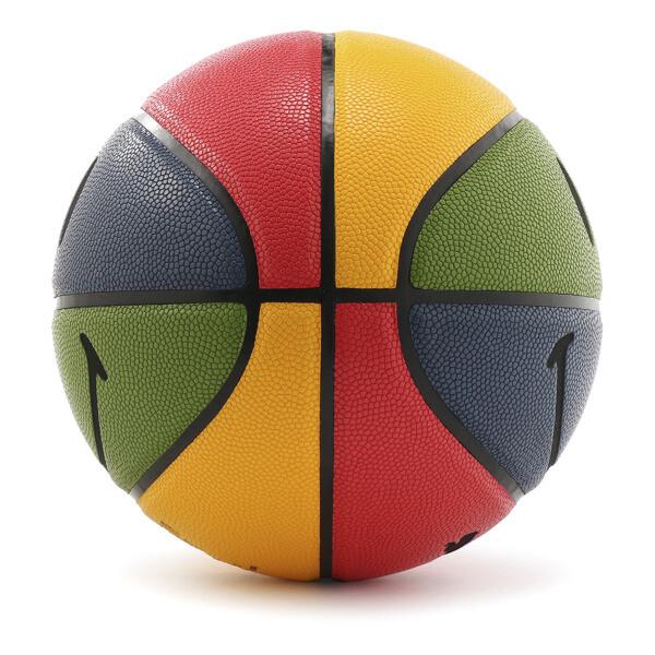 PUMA x CHINATOWN MARKET バスケットボール, Multi, large-JPN