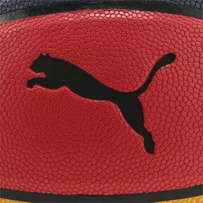 Thumbnail 4 of PUMA x CHINATOWN MARKET バスケットボール, Multi, medium-JPN