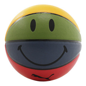 PUMA x CHINATOWN MARKET バスケットボール