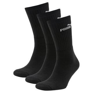 Görüntü Puma Spor Çorap (3'lü Paket)