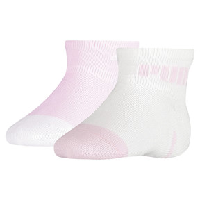 Baby Mini Cats Lifestyle Socken