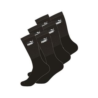 Image PUMA Sport Socks 6 Pack