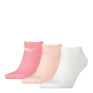 Görüntü Puma Sneaker Çorap (3'lü Paket)